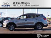 **HYUNDAI CERTIFIED**, **LOCAL TRADE**, **NON SMOKER**,