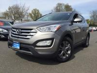 -All Freehold Hyundai Pre-owned cars go through a 127