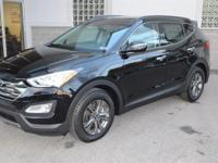 Exterior Color: twilight black, Body: SUV, Engine: I4