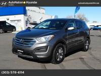 Exterior Color: mineral gray, Body: SUV, Engine: