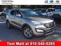 Exterior Color: mineral gray, Body: SUV, Engine: I4