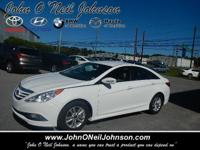 Body Style: Sedan Engine: Exterior Color: Pearl White