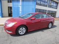 REDUCED FOR MEMORIAL DAY SPECIAL ENDS 5/25! Hyundai