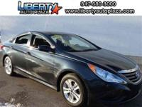 1 owner CERTIFED CARFAX**, **ALLOY RIMS**, **UPGRADED