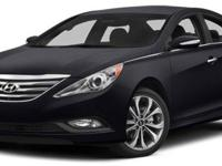 2014 Hyundai Sonata GLS For Sale.Features:Front Wheel