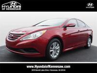 Popular Pkg/Certified HYUNDAI CERTIFIED, ONE OWNER,
