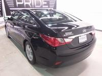 Here it is! You NEED to see this car! Hyundai advances