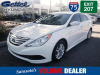**CERTIFIED**, ** One Owner **, ** Low Miles **, and **