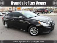 **HYUNDAI CERTIFIED PRE-OWNED**. Popular Equipment