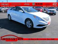 Clean AutoCheck, One Owner**, Alloy Wheels, Moonroof /