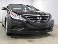 Clean CARFAX. 35/24 Highway/City MPGReviews:  * Lots of