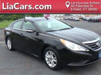 New Arrival! -Only 24,902 miles which is low for a 2014