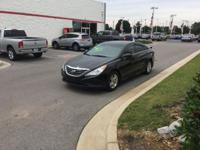 This 2014 Hyundai Sonata GLS is proudly offered by