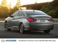 Options:  16 X 6.5J Aluminum Alloy Wheels|4-Wheel Disc