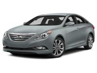 Exterior Color: iridescent silver blue pearl, Engine: