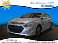 Body Style: Sedan Engine: Exterior Color: Silver Frost