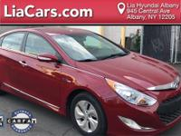 Recent Arrival! **ONE OWNER, CLEAN CARFAX**, BOUGHT