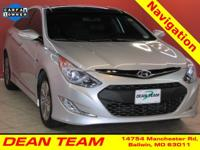 Options:  Navigation System Panoramic Sunroof Package