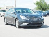 COMPLETE CLEO BAY USED VEHICLE INSPECTION!!. Sonata