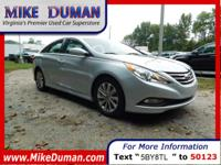PRICE REDUCED! This exceptionally clean, like new sedan