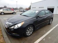 Laird Noller Hyundai is offering this 2014 Hyundai