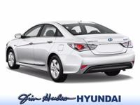 This 2014 Hyundai Sonata is offered to you for sale by