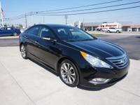 **BLUETOOTH**, **CARFAX ONE OWNER!!**, **CERTIFIED**,
