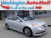 If you are looking for a super, super clean car your