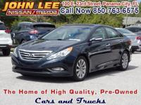 If you're looking for an used vehicle in outstanding
