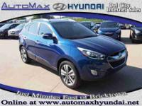 Features: Front Wheel Drive,Power Steering,ABS,4-Wheel