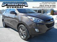 Body Style: SUV Engine: Exterior Color: Kona Bronze