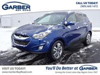 CARFAX One-Owner. Clean CARFAX. Fawn Bisque 2014
