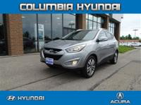 New Price! Certified. Hyundai Certified Pre-Owned