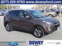 Exterior Color: kona bronze, Body: SUV, Fuel: Gasoline,