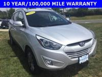 CLEAN CARFAX!, ALL WHEEL DRIVE!, MARKET BASED PRICE