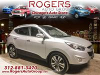Hyundai Certified, CARFAX 1-Owner, Extra Clean, GREAT