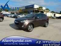 Options:  Certified Vehicle|Roof - Power Sunroof|Front