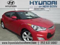 3D Hatchback, 1.6L I4 DGI DOHC 16V, 6-Speed, FWD, 17 x