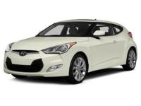 Recent Arrival! Clean CARFAX. White Backup Camera,