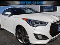 Contact Lester Glenn Auto Group Hyundai today for