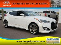 -Backup Camera, Bluetooth, Keyless Entry, and Tire