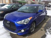 Contact Bill Dube Hyundai today for information on