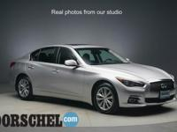 `1.25% APR available on Certified Pre-Owned only,