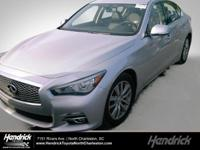 CARFAX 1-Owner, ONLY 34,663 Miles! Premium trim. PRICED