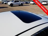 **NAVIGATION**, **LEATHER**, **CLEAN CARFAX**,