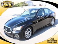 This is truly a head turner. Thoroughly INSPECTED and