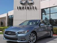 Certified Pre-Owned Vehicle, CLEAN CARFAX, Owned and