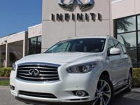 Certified Pre-Owned Vehicle, Original Manufacturer