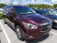 HARD TO FIND GARNET RED AND WITH LOW MILES FOR A PRICE