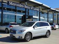 You can find this 2014 INFINITI QX60 and many others